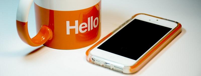 iphone-513495_1920 зачем общаться.jpg