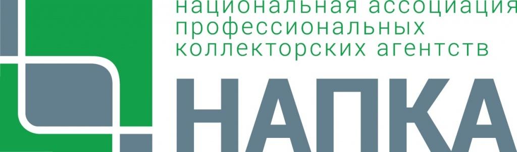 Logo_napka.jpg